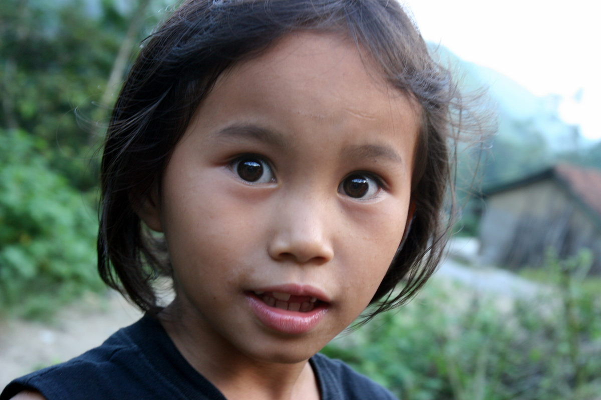 news flash unreached peoples 002