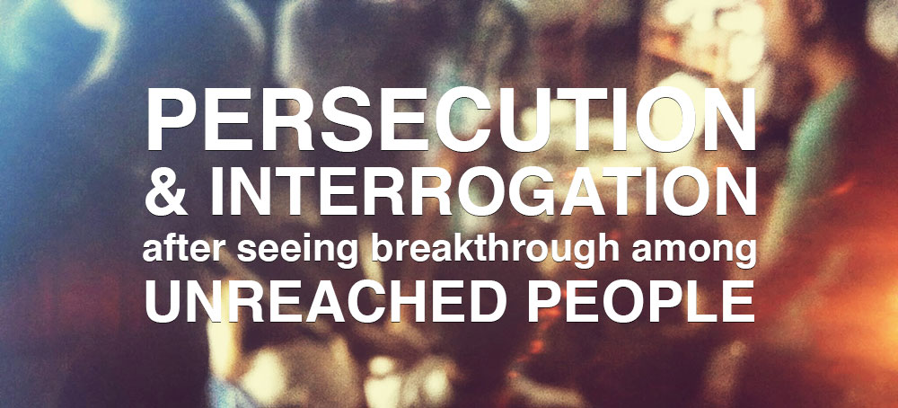 persecution-and-interrogation