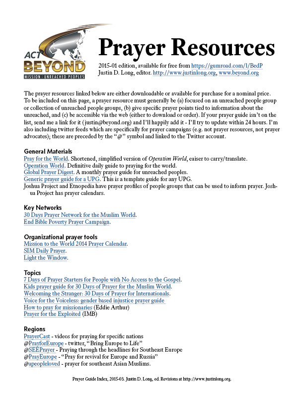 Prayer_20Guide_20Index_20Cover