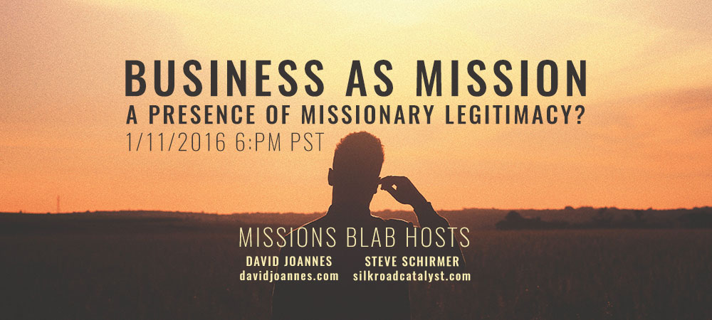 Business-As-Mission-BAM-A-Presence-Of-Missionary-Legitimacy