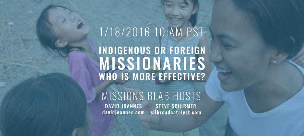 Indigenous-Or-Foreign-Missionaries-Who-Is-More-Effective