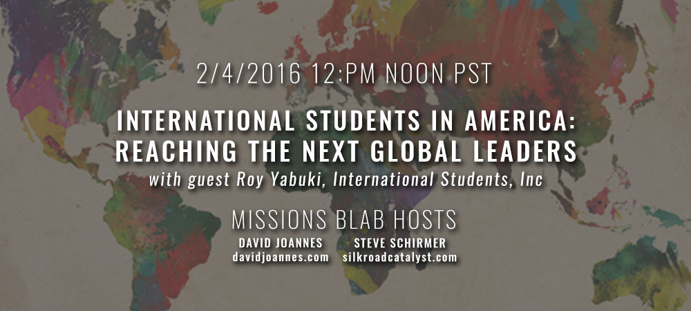 International-Students-In-USA-Reaching-The-Next-Global-Leaders