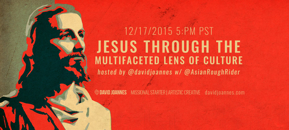 Jesus-Through-The-Multifaceted-Lens-Of-Culture