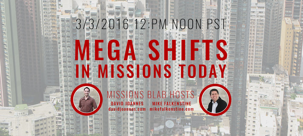 Mega-Shifts-in-Missions-Today