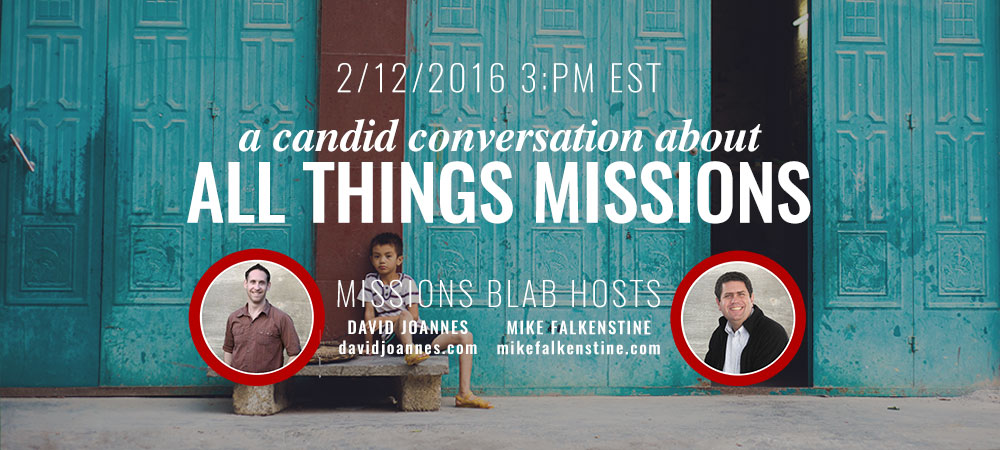 Missions-Blab-All-Things-Missions