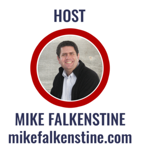 Missions-Blab-Mike