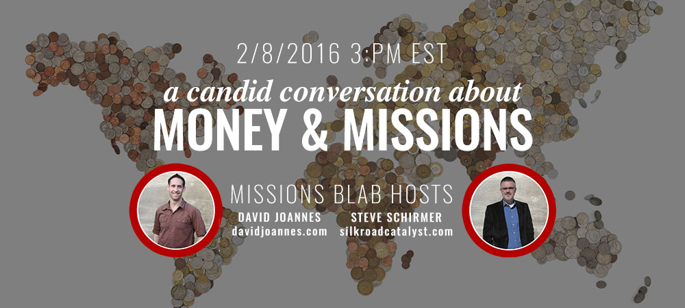 Missions-Blab-Money-&-Missions