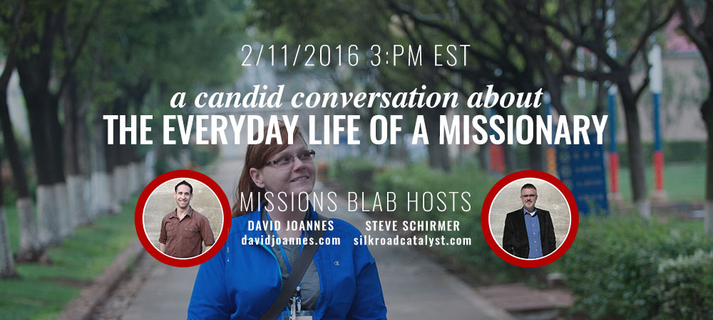 Missions-Blab-The-Everyday-Life-Of-A-Missionary