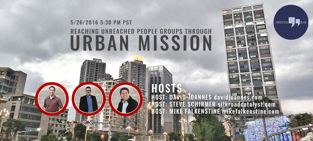 Reaching-Unreached-People-Groups-Through-Urban-Mission