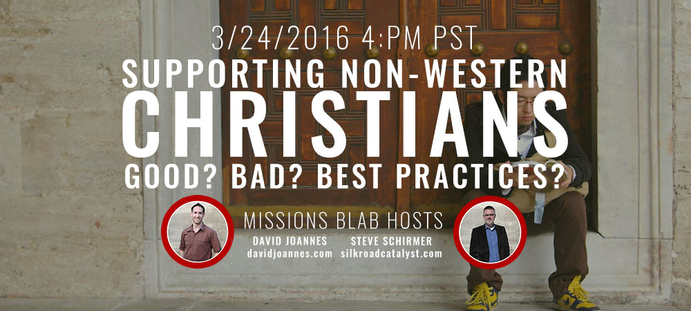 Supporting-non-Western-Christians-Good--Bad--Best-Practices-
