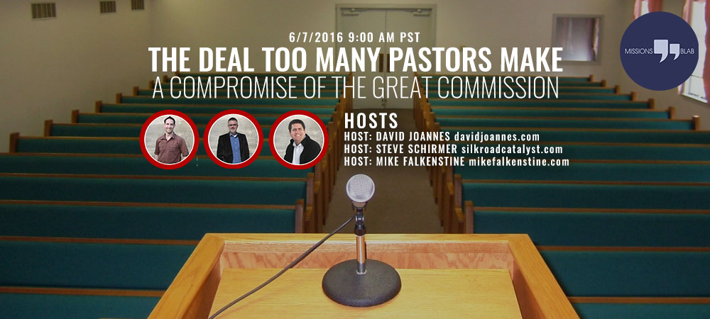 The-Deal-Too-Many-Pastors-Make
