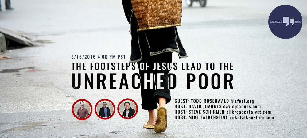 The-Footsteps-Of-Jesus-Lead-To-The-Unreached-Poor