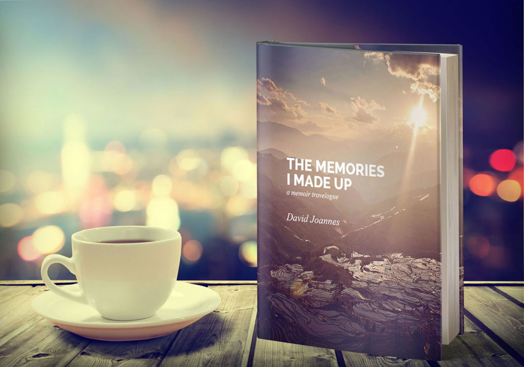 Get the first chapter of my book in progress the memories for 20 40 window missions