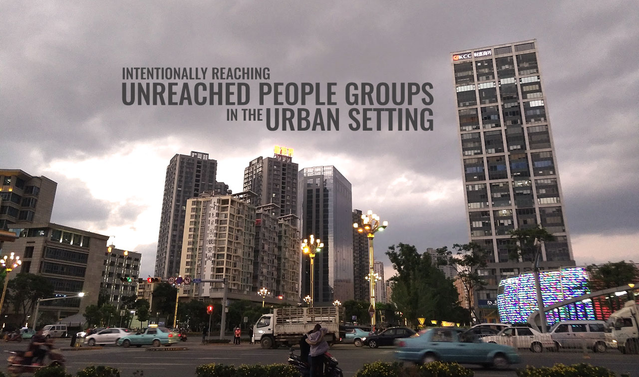 Intentionally-Reaching-Unreached-People-Groups-In-The-Urban-Setting-Podcast-&-Missions-Blab-02