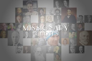 missionary-quotes-final